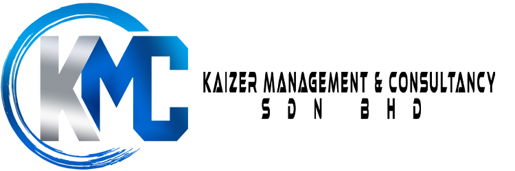Kaizer Management & Consultancy Sdn Bhd