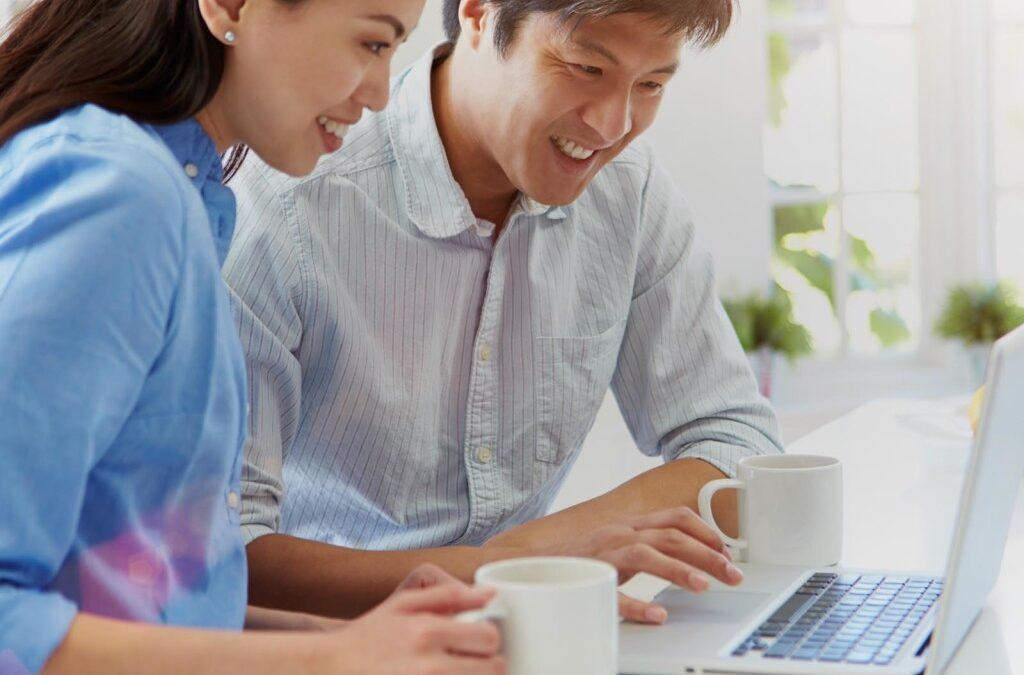 5 Kebaikan Pinjaman Peribadi Bank